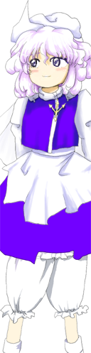 Файл:Th07Letty.png