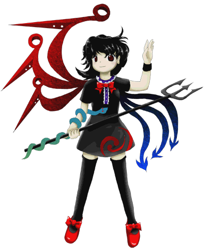 Файл:Th12Nue.png