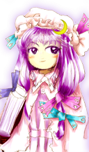 Файл:Th06Patchouli.png