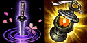 League of Legends Touhou Reference.png