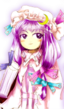 Th06Patchouli.png