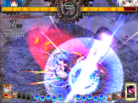 UNL Tenshispell1screenshot.png