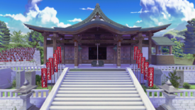 Th135 Myouren Temple.png
