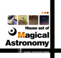 House set of Magical Astronomy.png