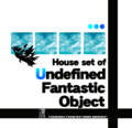 House set of Undefined Fantastic Object.png