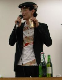 1035334-zun and his beer super.jpg