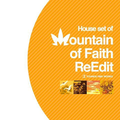 House set of Mountain of Faith ReEdit.png