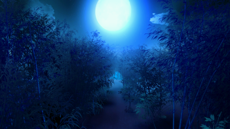 Файл:Th145 Bamboo Forest.png