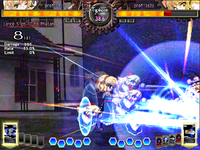 UNL Alicespell1screenshot.png