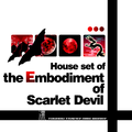 House set of the Embodiment of Scarlet Devil.png