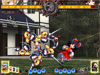 UNL Aliceskill1screenshot.png