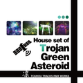 House set of Trojan Green Asteroid.png