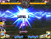 UNL Ikuskill3screenshot.png