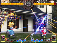 UNL Aliceskill2screenshot.png
