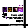House set of Imperishable Night.png